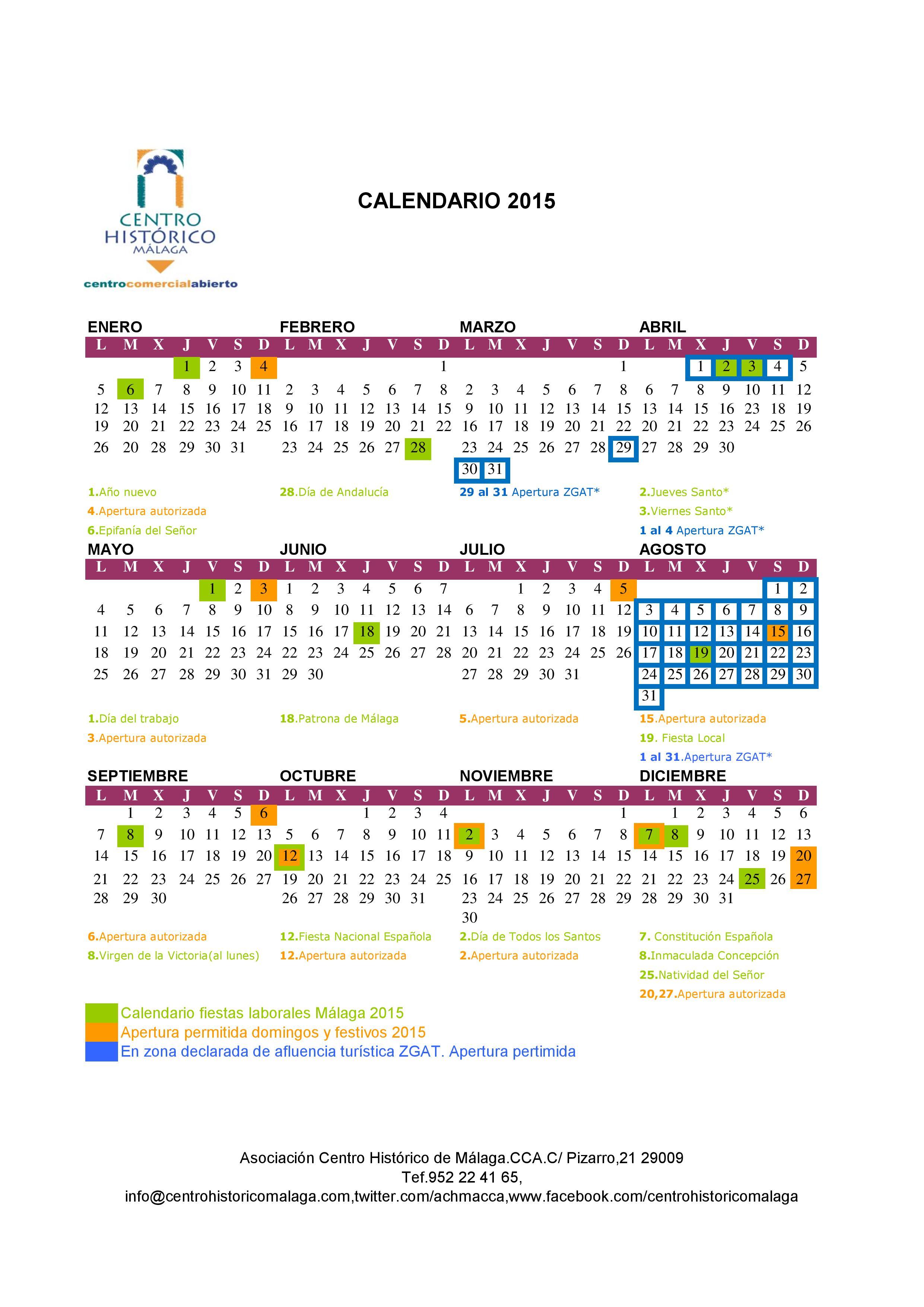 Calendario2015Bueno-page-001