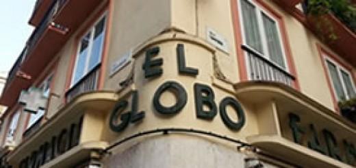 farmacia-elglobo
