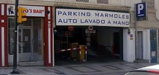 parkingmarmoles