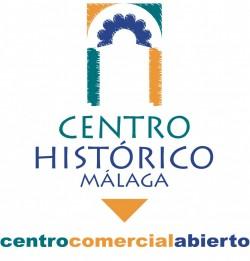 Centro Histórico de Málaga
