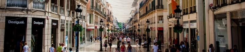 calle-larios-tiendas-malaga-turismo-ciudad recortada2
