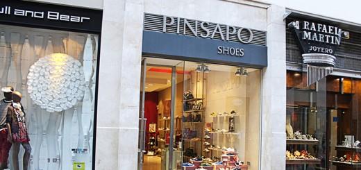 pinsapo shoes1.