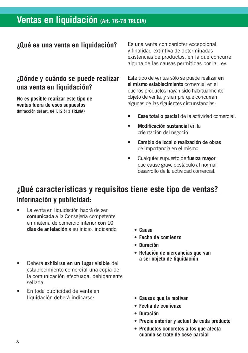 Saldos_7_[3447]-008