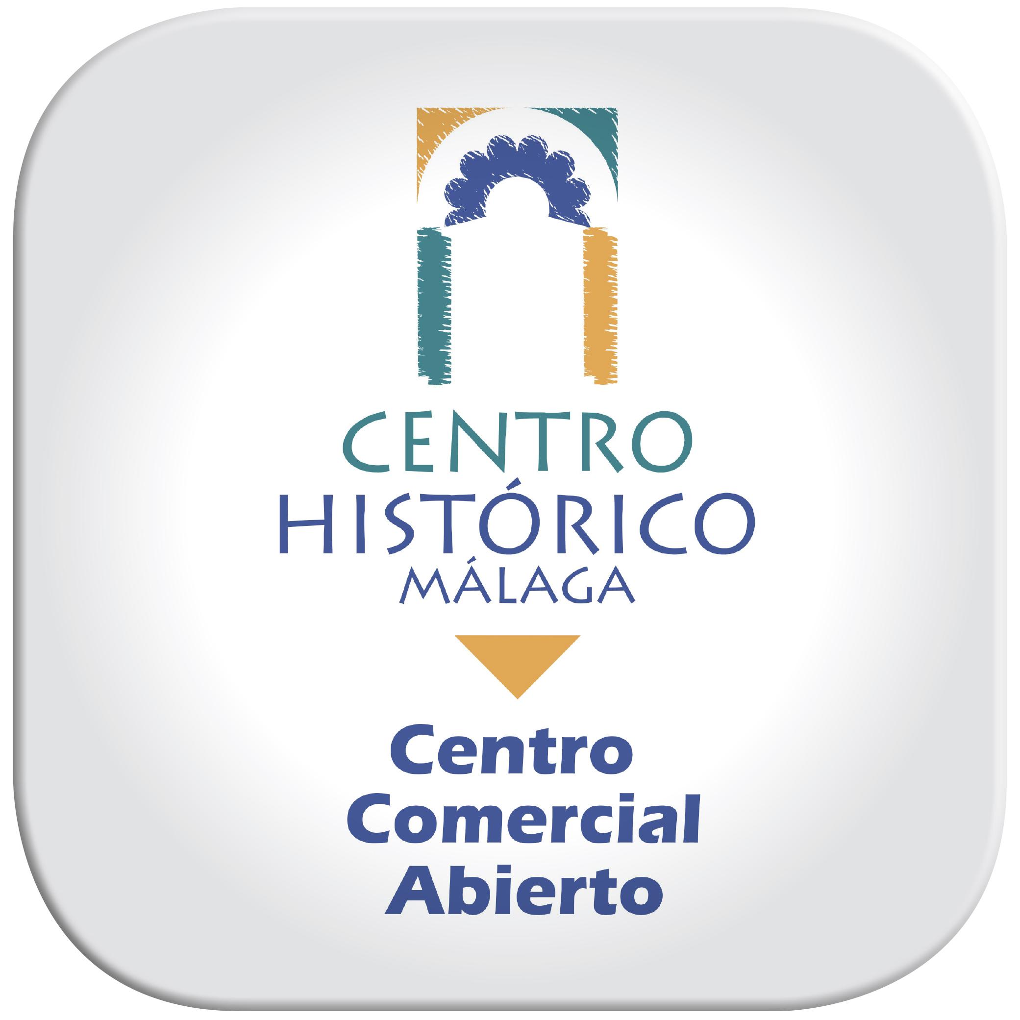 logo_centromalaga[987]