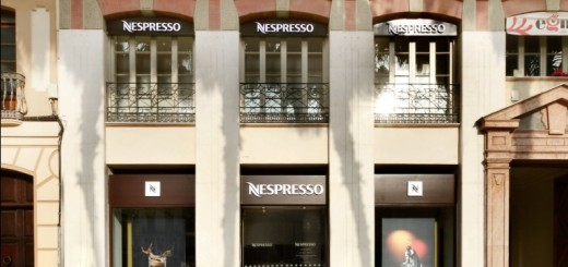 Boutique-Nespresso-Malaga-2