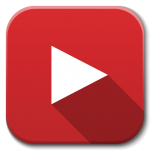 Apps-Youtube-B-icon