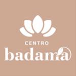 BADAMA