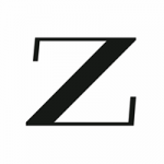 zara logotipo